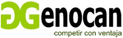 Genocan Logo